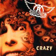 Aerosmith: Crazy
