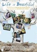 Жизнь прекрасна (2009)