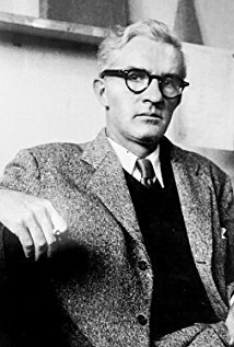Уильям А. Хорнинг