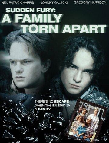 Внезапная ярость (1993)