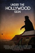 Under the Hollywood Sign (2014)