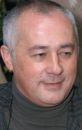 Вадим Голованов