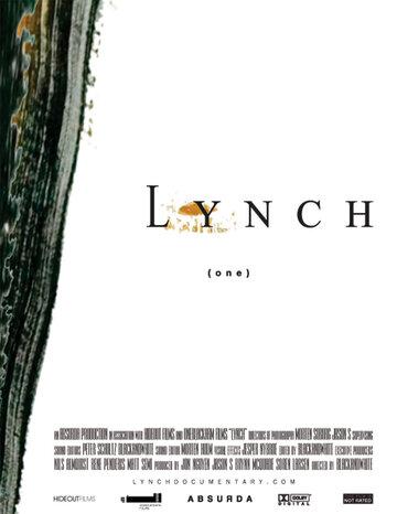 Линч (2007)