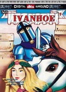 Айвенго (1986) полный фильм онлайн