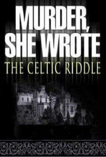 «Она Написала Убийство» — 1984 - 1996