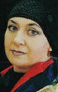 Галина Чернобаева