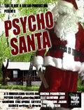 Сумасшедший Санта (Psycho Santa)
