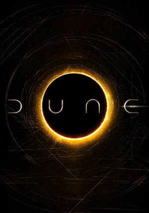 Дюна / Dune