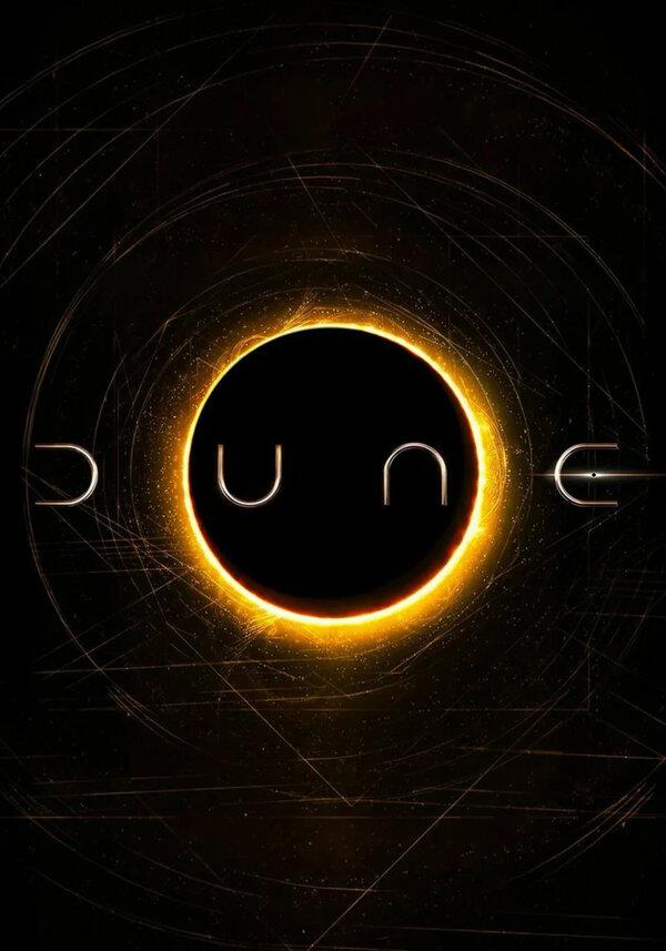 Дюна (2020)