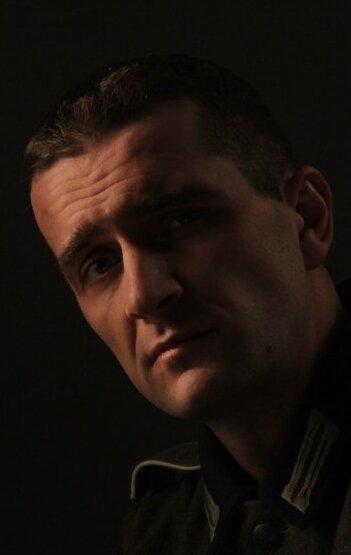Алексей Карамазов