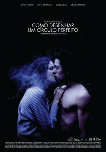 Как нарисовать идеальный круг (2009) — отзывы и рейтинг фильма