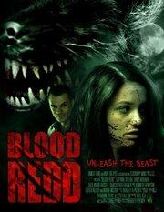 Кровь семьи Редд