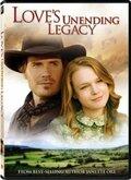 Бесконечное наследство любви (ТВ) 2007