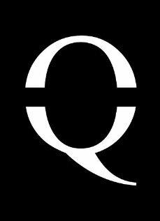 Qur'an (видео)
