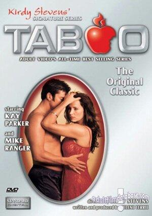 Табу Порно Сериал