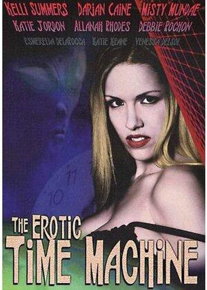 Erotic Time Machine