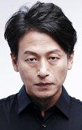 Чон Ин-гём