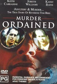 Убийство предопределено (1987)
