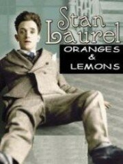 Апельсины и лимоны (1923)