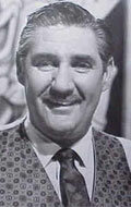 pat buttram gravepat buttram voice, pat buttram green acres, pat buttram imdb, pat buttram movies, pat buttram disney, pat buttram grave, pat buttram youtube, pat buttram actor, pat buttram wiki, pat buttram eye, pat buttram biography, pat buttram festival, pat buttram wife, pat buttram the jar, pat buttram fox and the hound, pat buttram net worth, pat buttram voice actor, pat buttram back to the future, pat buttram a goofy movie, pat buttram movies and tv shows
