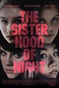 Сестринство ночи