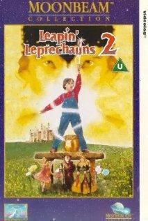 Сокровища лепреконов (1996)