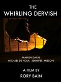 The Whirling Dervish (2009)