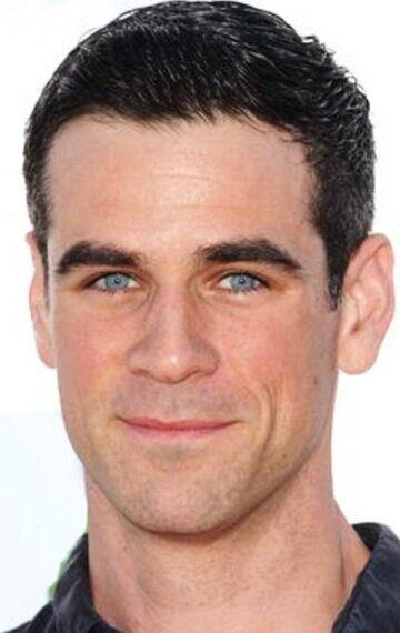 eddie cahill actoreddie cahill friends, eddie cahill charmed, eddie cahill instagram, eddie cahill under the dome, eddie cahill facebook, eddie cahill height weight, eddie cahill, eddie cahill wife, eddie cahill twitter, eddie cahill 2015, eddie cahill actor, eddie cahill csi, eddie cahill nikki uberti, eddie cahill son, eddie cahill sex and the city, eddie cahill 2014, eddie cahill tattoo, eddie cahill imdb, eddie cahill shirtless, eddie cahill net worth