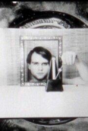 Hapax Legomena I: Ностальгия (1971) полный фильм