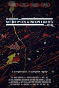 Neophytes and Neon Lights (2001)