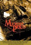 (Marco Polo)