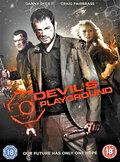 Дьявольские игры (Devil's Playground)