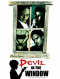 Devil in the Window (2017)