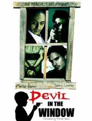 Devil in the Window (2017)