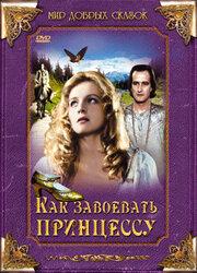 Как завоевать принцессу (1995)