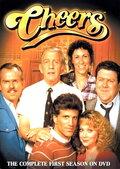 Чирс (1982)