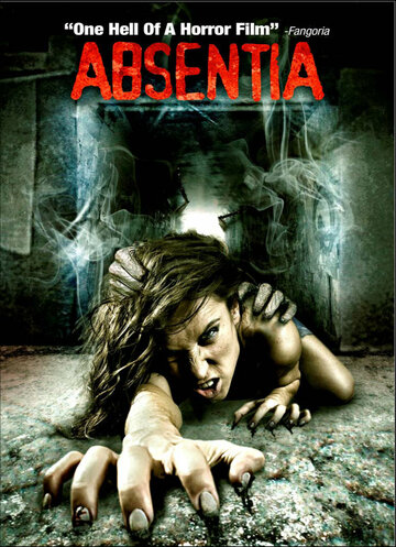 ���������� (Absentia)