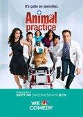 Ветеринарная клиника (2012)