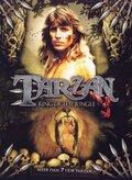 Тарзан (сериал, 3 сезона) (1991) — отзывы и рейтинг фильма