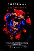 Супермен: Судный день (2007)