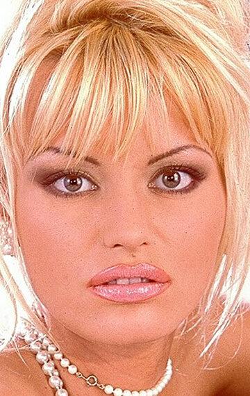 Anita blonde фото 60984 фотография