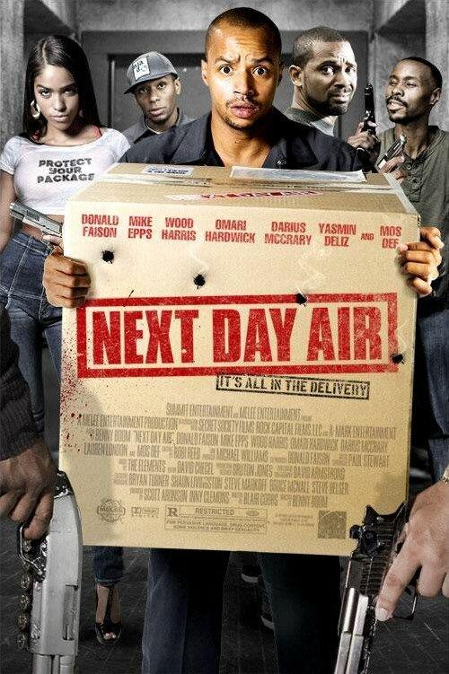 смотреть онлайн фильм завтра наступит завтра: