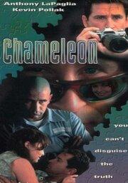 Человек-хамелеон (1995)