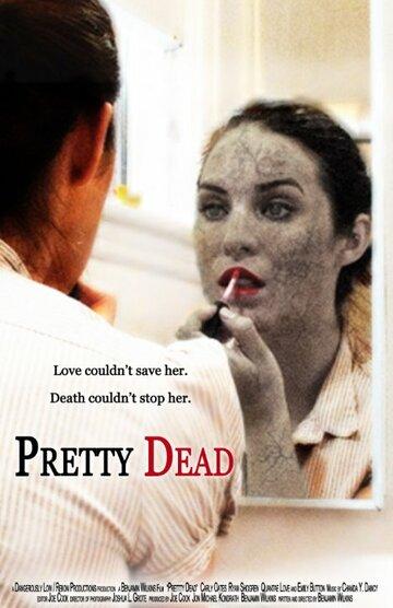 Красотка-зомби (2013) полный фильм онлайн