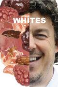 ����� (Whites)