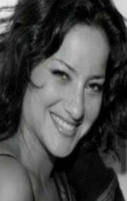 Raquel Gribler nude 705