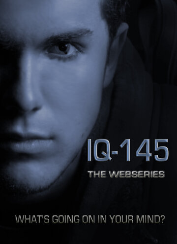 (IQ-145)