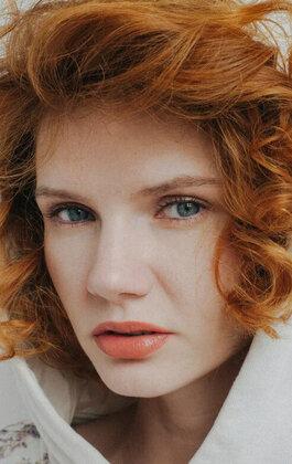 Юлия джулай модели онлайн мураши