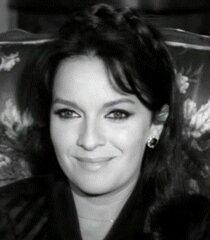 Лиза Гастони