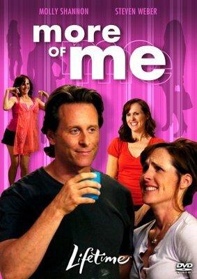 Больше меня (2007)
